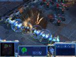 StarCraft 2  Archiv - Screenshots - Bild 18