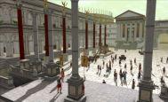 Gods & Heroes: Rome Rising  Archiv - Screenshots - Bild 31
