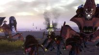 Universe at War: Angriffsziel Erde  Archiv - Screenshots - Bild 45