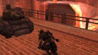 Valhalla Knights (PSP)  Archiv - Screenshots - Bild 4