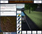 Bus Driver  Archiv - Screenshots - Bild 2