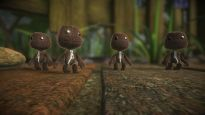 LittleBigPlanet  Archiv - Screenshots - Bild 11