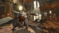 Overlord  Archiv - Screenshots - Bild 24