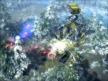 Arena Wars Reloaded  Archiv - Screenshots - Bild 26
