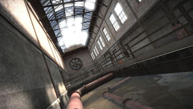The Club - Screenshots - Bild 6