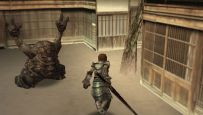 Valhalla Knights (PSP)  Archiv - Screenshots - Bild 5