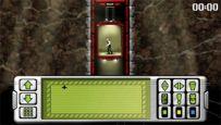 Impossible Mission (PSP)  Archiv - Screenshots - Bild 2