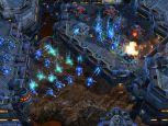 StarCraft 2  Archiv - Screenshots - Bild 16