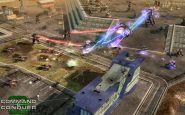 Command & Conquer 3: Tiberium Wars  Archiv - Screenshots - Bild 2