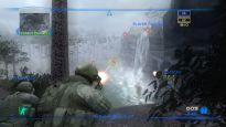 Ghost Recon: Advanced Warfighter 2 - Classic Pack - Screenshots - Bild 6