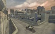 Halo 2  Archiv - Screenshots - Bild 26