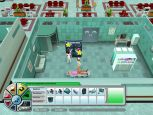 Hospital Tycoon  Archiv - Screenshots - Bild 16