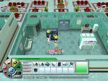 Hospital Tycoon  Archiv - Screenshots - Bild 16