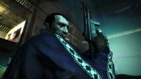 Grand Theft Auto 4  Archiv - Screenshots - Bild 44