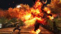 Ninja Gaiden Sigma  Archiv - Screenshots - Bild 2