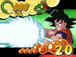 DBZ: Goku Densetsu (DS)  Archiv - Screenshots - Bild 11