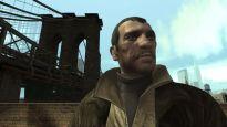 Grand Theft Auto 4  Archiv - Screenshots - Bild 51