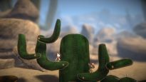 LittleBigPlanet  Archiv - Screenshots - Bild 18