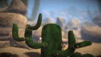 LittleBigPlanet  Archiv - Screenshots - Bild 18