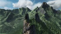 Crysis  Archiv - Screenshots - Bild 79