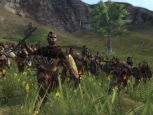 Medieval 2: Total War Kingdoms  Archiv - Screenshots - Bild 81
