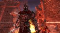 Overlord  Archiv - Screenshots - Bild 22