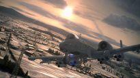 Ace Combat 6: Fires of Liberation  Archiv - Screenshots - Bild 59