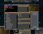 Space Empires 5  Archiv - Screenshots - Bild 23