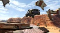 Stuntman: Ignition  Archiv - Screenshots - Bild 19