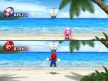 Mario Party 8  Archiv - Screenshots - Bild 21