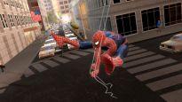 Spider-Man 3  Archiv - Screenshots - Bild 6