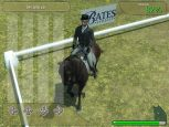 Isabell Werth Reitsport  Archiv - Screenshots - Bild 3