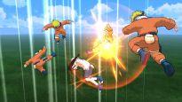 Naruto: Rise of a Ninja  Archiv - Screenshots - Bild 25