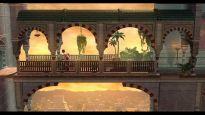 Prince of Persia Classic  Archiv - Screenshots - Bild 7