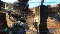 Ghost Recon: Advanced Warfighter 2 - Classic Pack - Screenshots - Bild 3