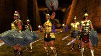 Gods & Heroes: Rome Rising  Archiv - Screenshots - Bild 39