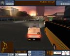 Bus Driver  Archiv - Screenshots - Bild 10