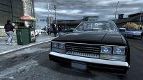 Grand Theft Auto 4  Archiv - Screenshots - Bild 47