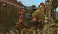 Gods & Heroes: Rome Rising  Archiv - Screenshots - Bild 26