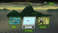 Impossible Mission (PSP)  Archiv - Screenshots - Bild 7