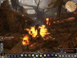 Mage Knight Apocalypse  Archiv - Screenshots - Bild 9