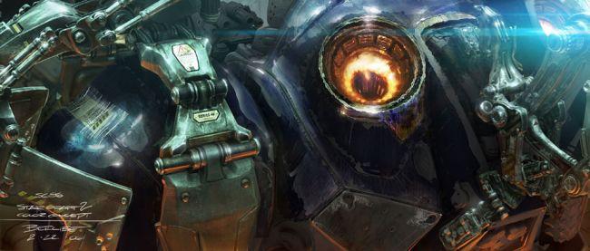 StarCraft 2  Archiv - Artworks - Bild 14