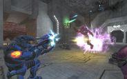 Halo 2  Archiv - Screenshots - Bild 29