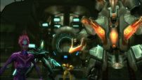 Metroid Prime 3: Corruption  Archiv - Screenshots - Bild 17