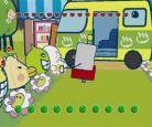Tamagotchi Party On!  Archiv - Screenshots - Bild 19
