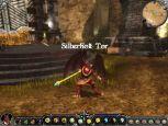 Mage Knight Apocalypse  Archiv - Screenshots - Bild 6