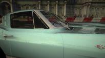 Project Gotham Racing 4  Archiv - Screenshots - Bild 54