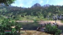 Elder Scrolls 4: Oblivion  Archiv - Screenshots - Bild 11