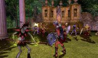 Gods & Heroes: Rome Rising  Archiv - Screenshots - Bild 32