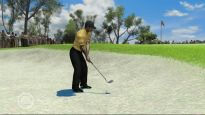 Tiger Woods PGA Tour 08  Archiv - Screenshots - Bild 25